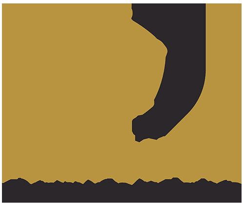 Mainstreet Apartments: New Apartments In Marlton, NJ 08053